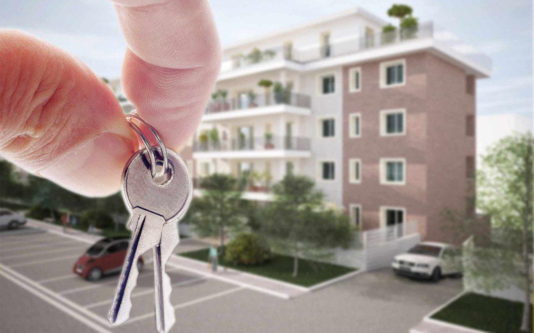 Acquistare casa grazie alle agevolazioni fiscali la guida dell