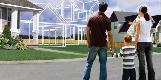 acquisto-casa-583x323