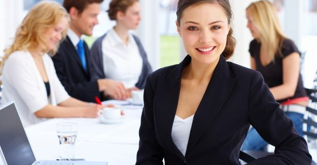 bigstock_Portrait_Of_A_Female_Executive_1576130_0