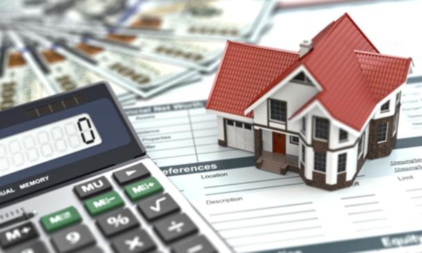 Casa gli errori pi comuni in fase di acquisto ws - Acconto per acquisto casa ...