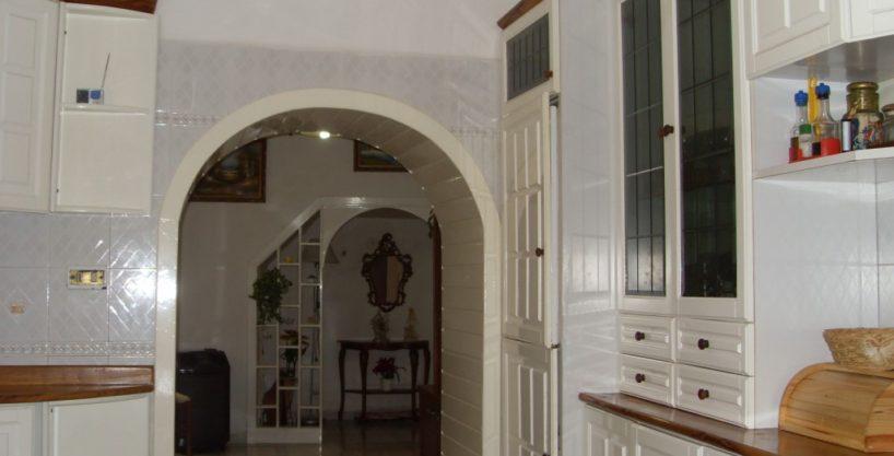 Appartamento Indipendente nel Centro Storico di Gallipoli con ottime rifiniture