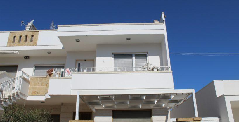 In vendita a Santa Maria al bagno, appartamento  a due passi dal mare