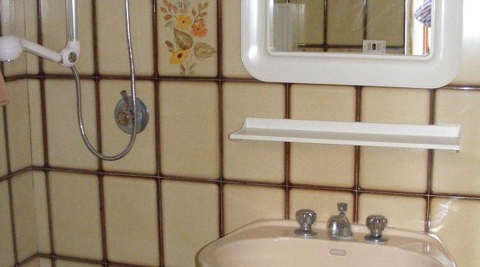 bagno interno 1